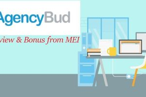 Agency-Bud-Review