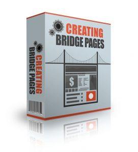 Bridge-Pages