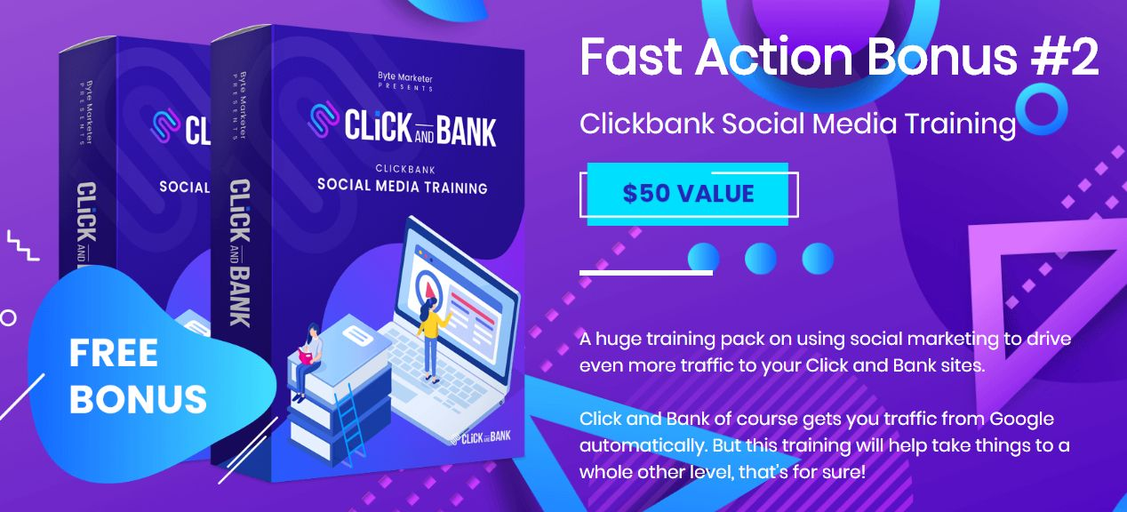 Click-And-Bank-Bonus-2