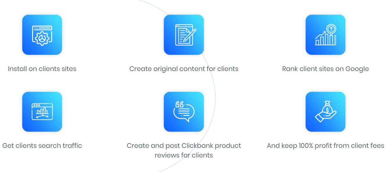 Click-And-Bank-OTO-4