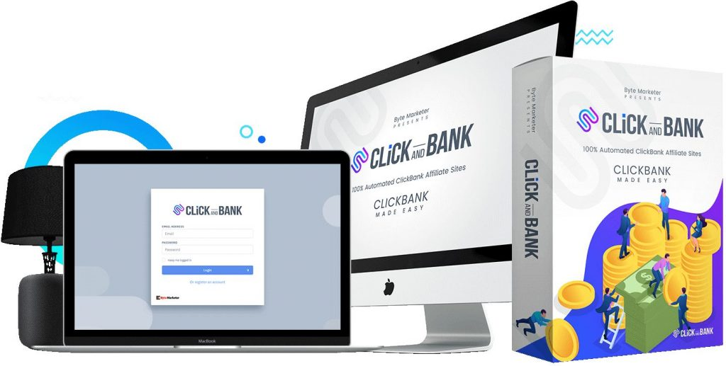 Click-And-Bank-Review