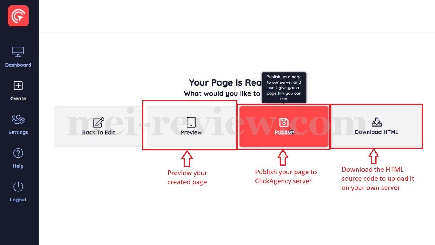 ClickAgency-Demo-7