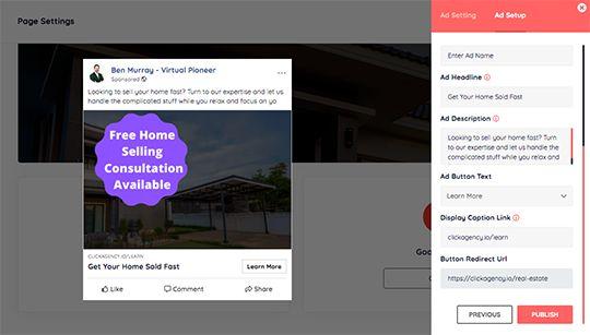 ClickAgency-Facebook-Ads-2
