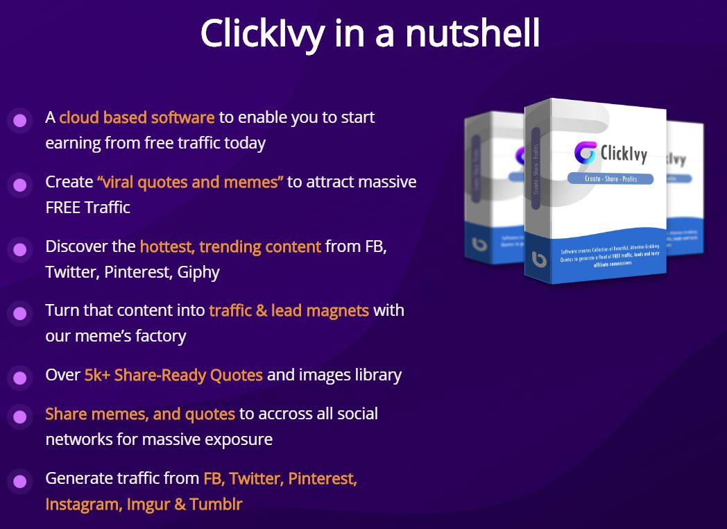 ClickIvy-Benefits