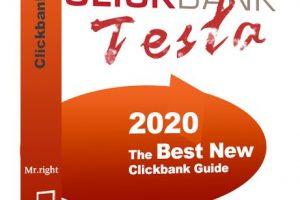 Clickbank-Tesla-Review