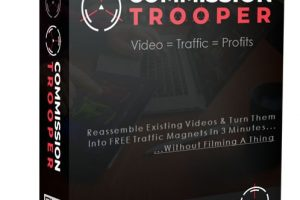 Commission-Trooper-Review