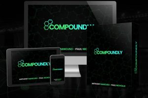 Compoundly-Method-Review