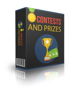 Contests-And-Prizes