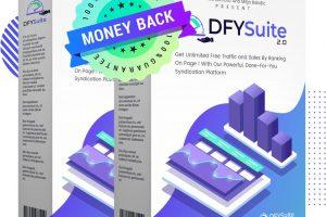 DFY-Suite-2-Review