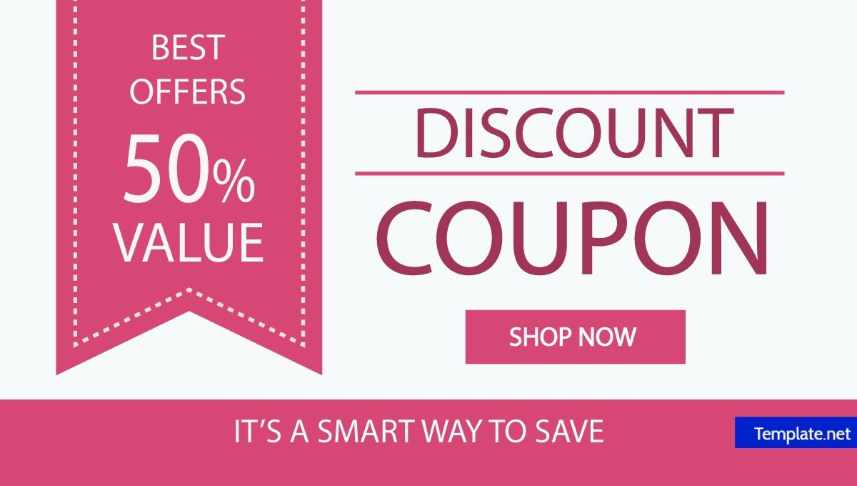 Discount-coupons1
