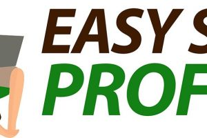 Easy-Side-Profits-Review
