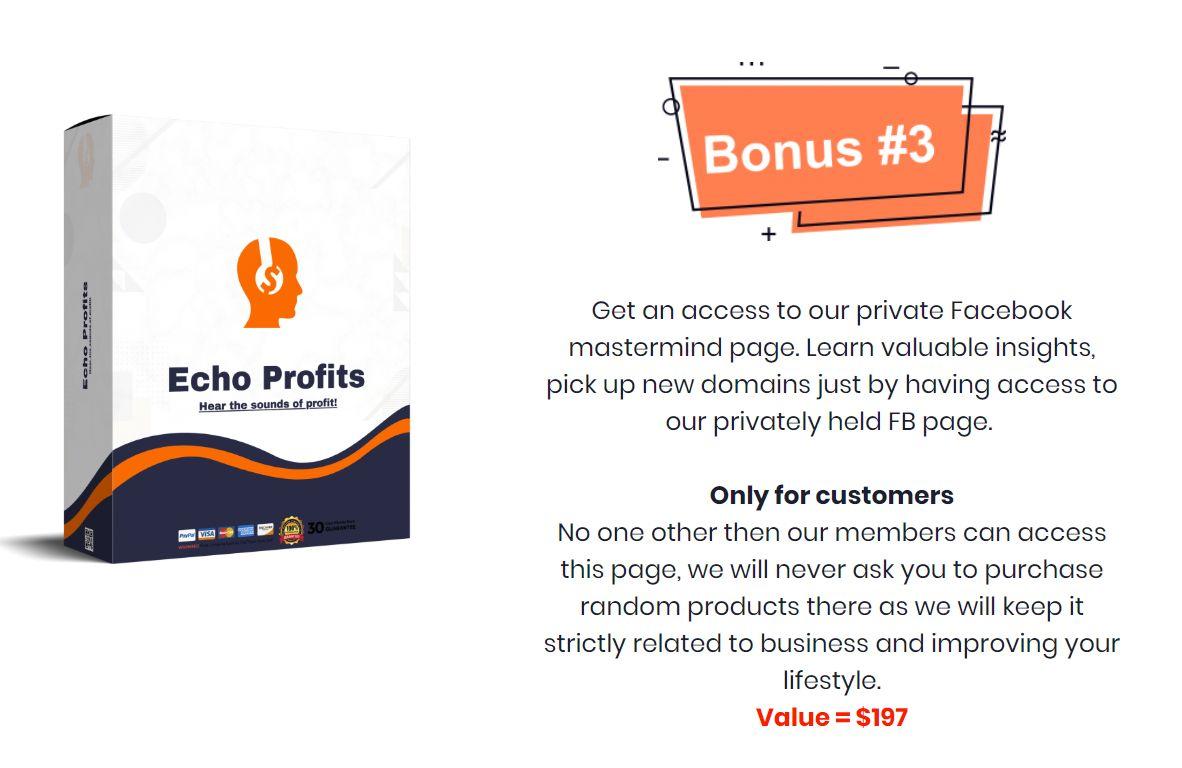 Echo-Profits-Bonus-3