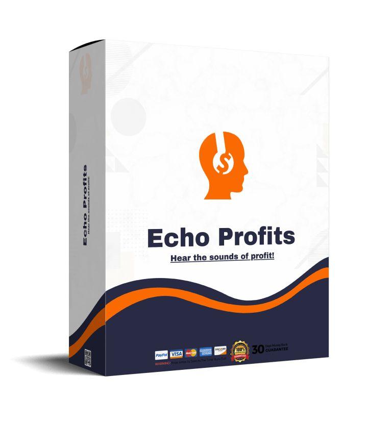 Echo-Profits-Review