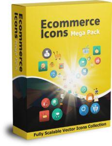 Ecommerce-Icons-Mega-Pack