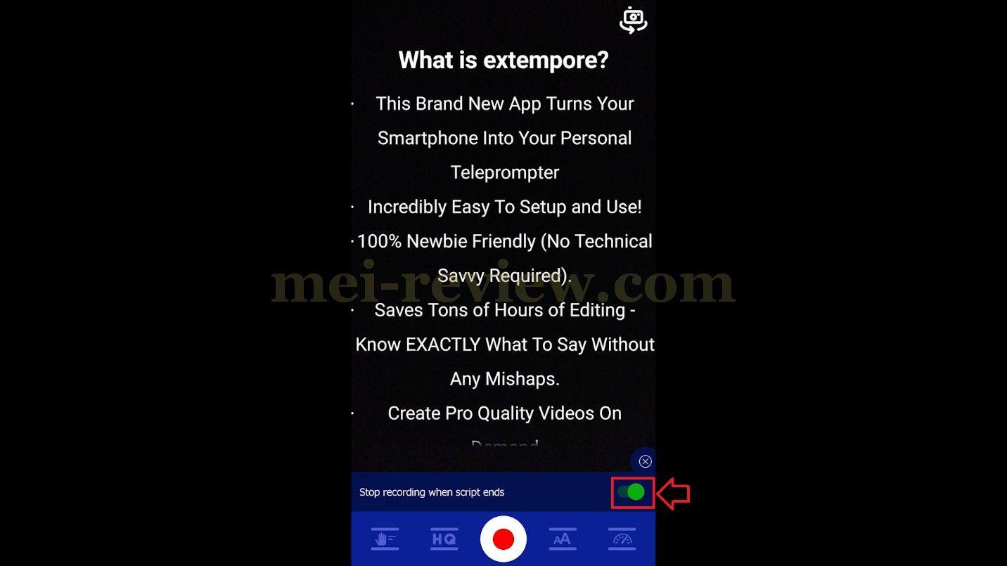 Extempore-Demo-12