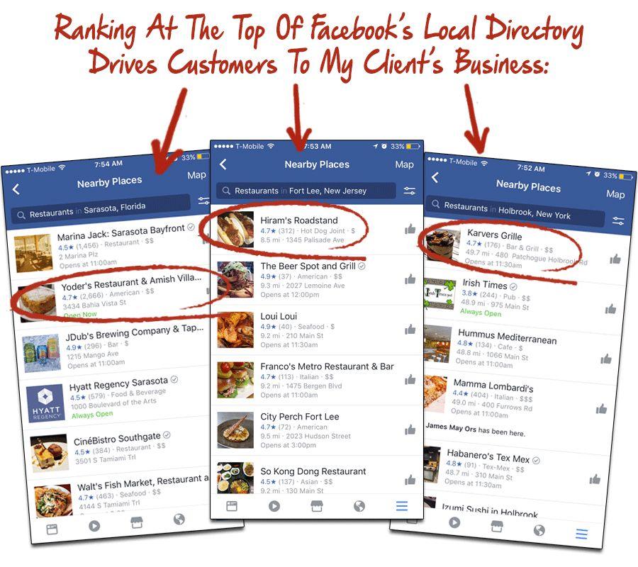 Facebook-Local-Raider-Systems