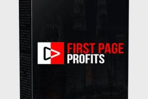 First-Page-Profits-Review