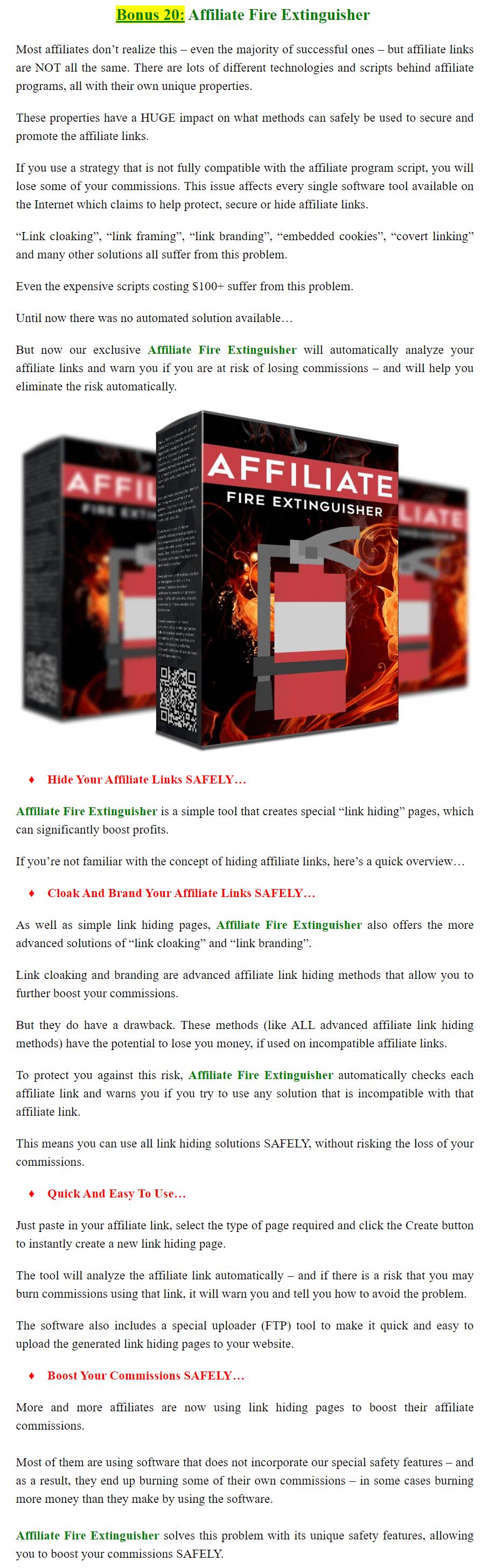 General-Package2-Image10