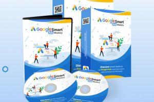 Google-Smart-Ads-Mastery-PLR-Review