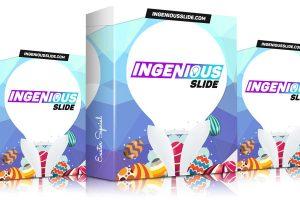 Ingenious-Slide-Review