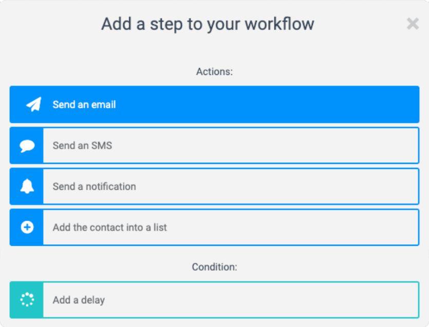 Mailvio-Review-WorkFlow
