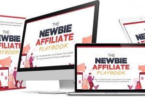 Newbie-Affiliate-Playbook-Review