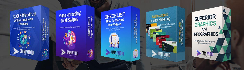 OmniVidioXpress-Bonus