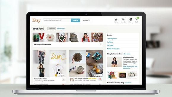 Passive-Income-With-Etsy-Stores