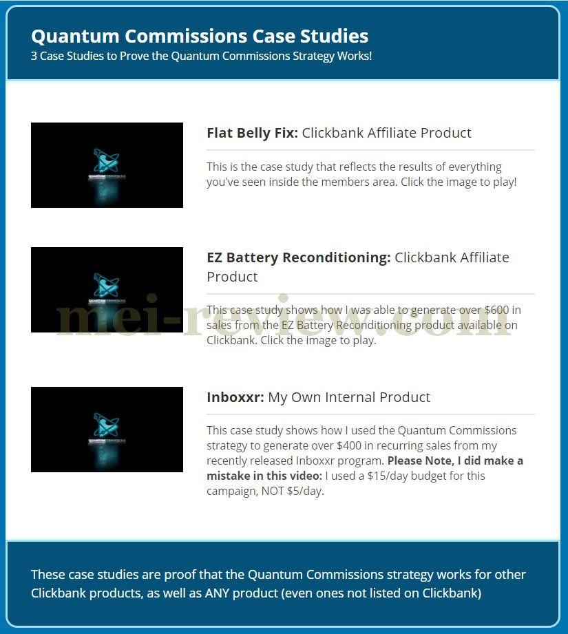 Quantum-Commissions-Bonus-Case-Study