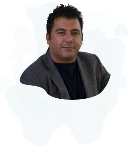 Simon-Warner