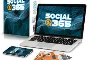 Social-365-Review