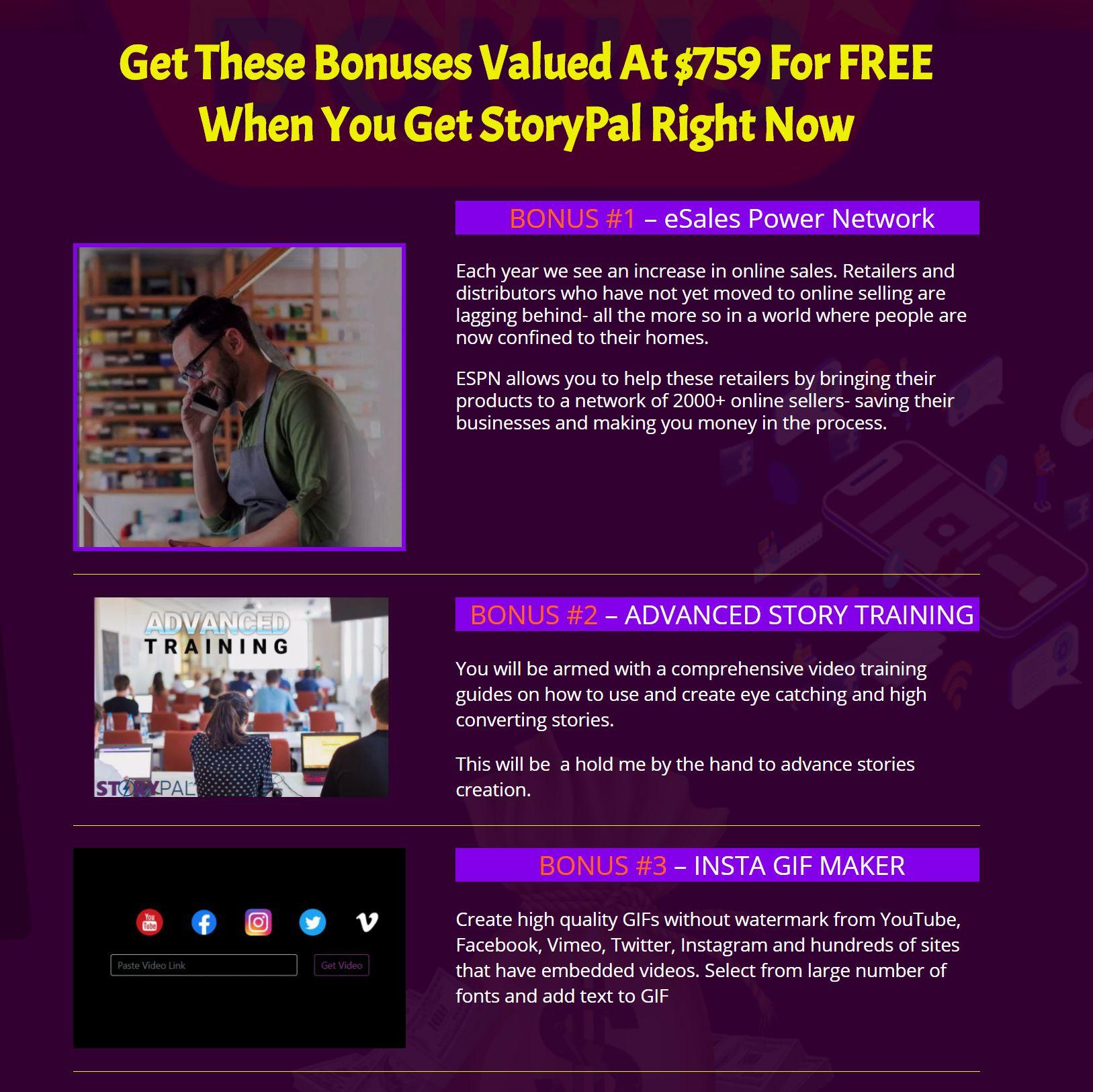 StoryPal-Bonus