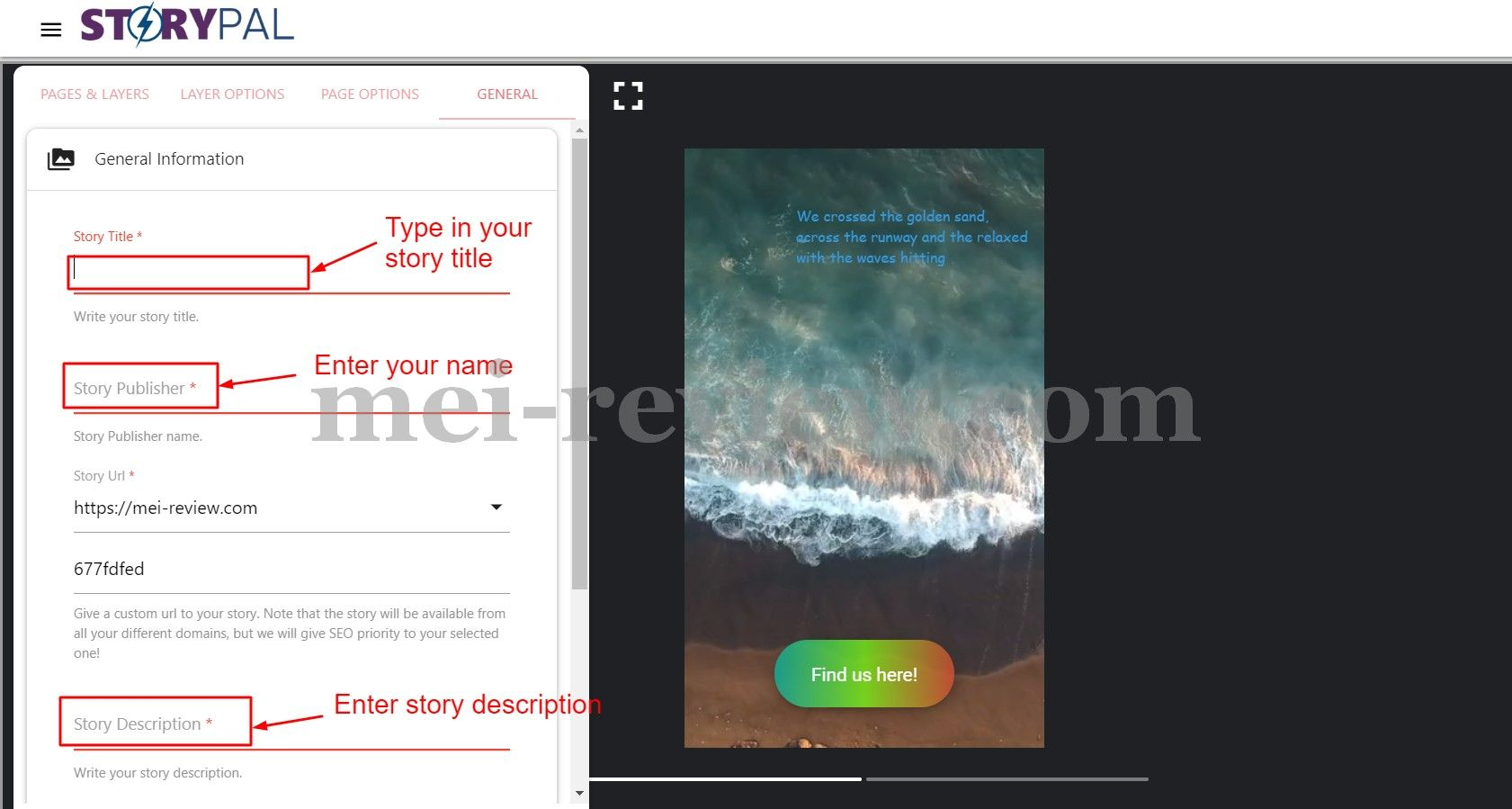 StoryPal-Demo-17