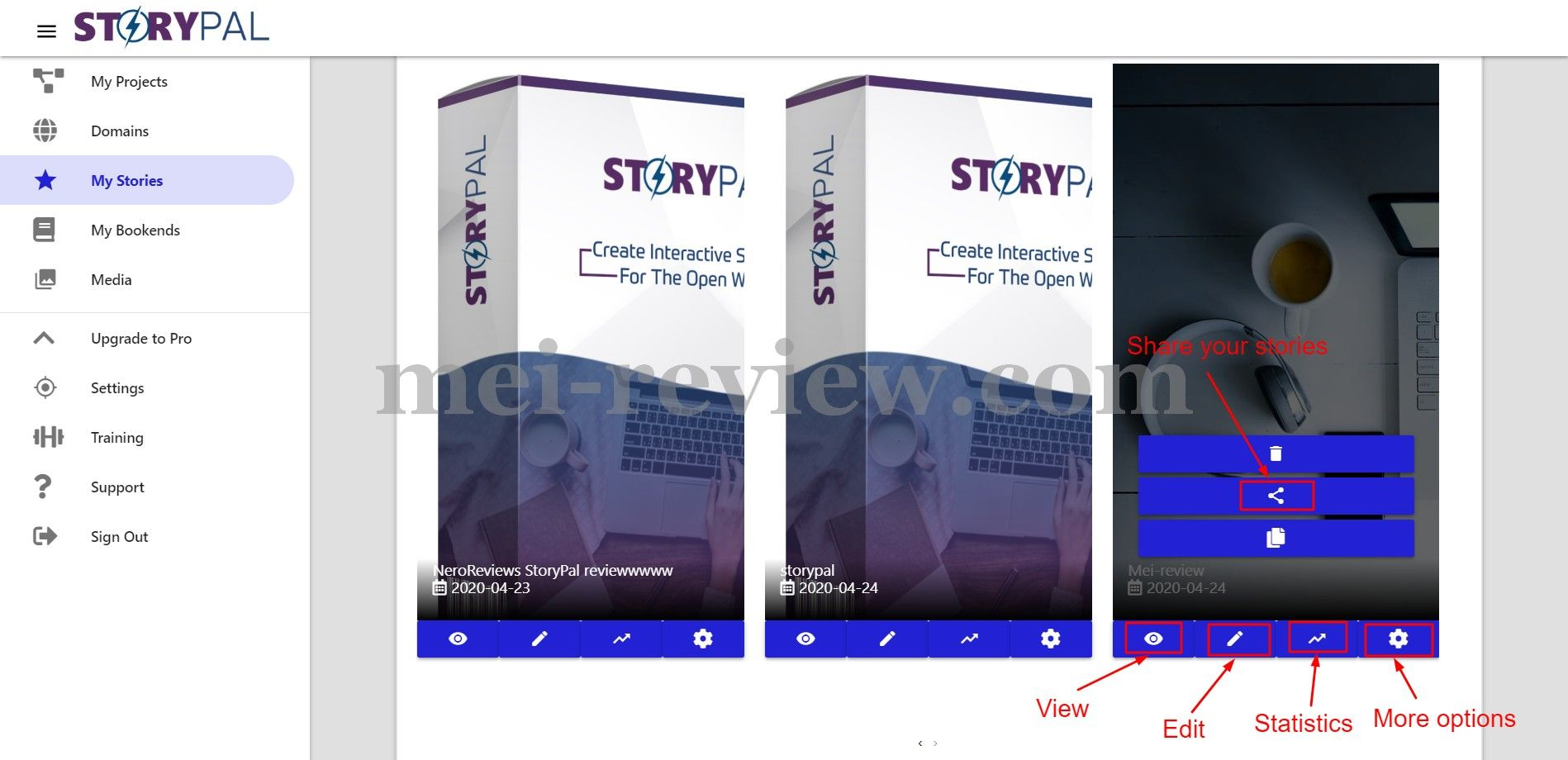 StoryPal-Demo-23
