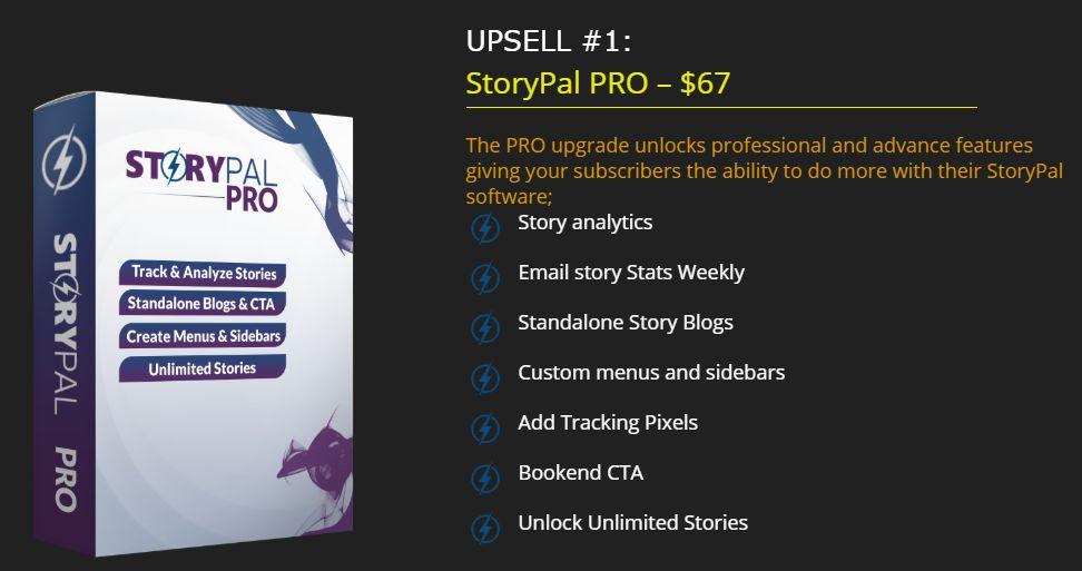 StoryPal-OTO-1