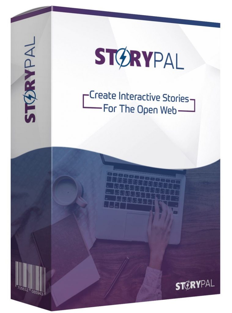 StoryPal-Review