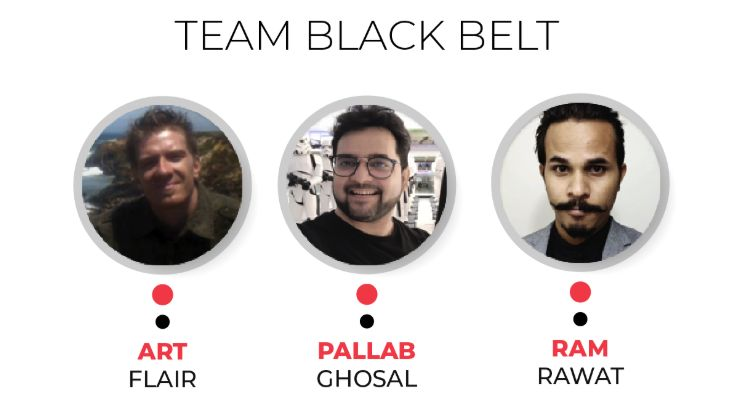 Team-Black-Belt