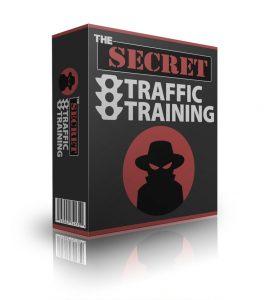 The-Secret-Traffic-Training