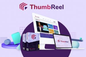 ThumbReel-Review