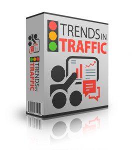 Trends-In-Traffic