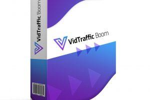 VidTraffic-Boom-Review
