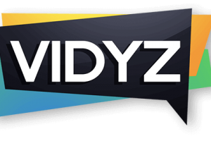 Vidyz-2-0-Review