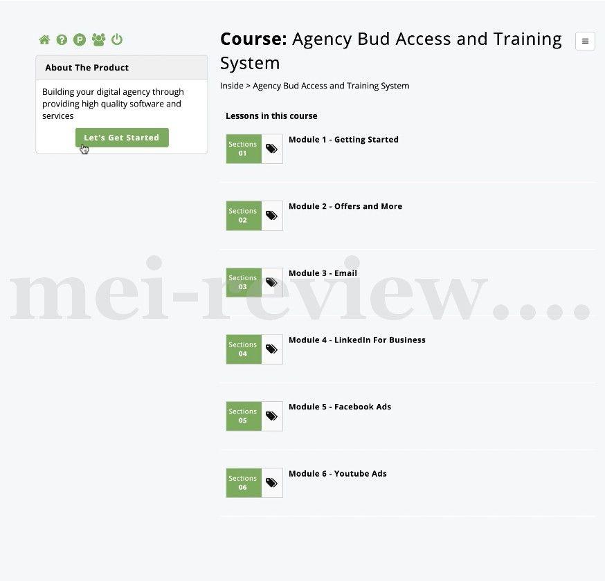 agencybud-training-1