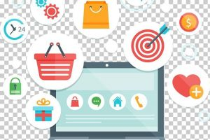 icons-for-ecommerce-business
