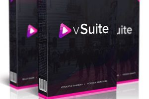 vSuite-Review