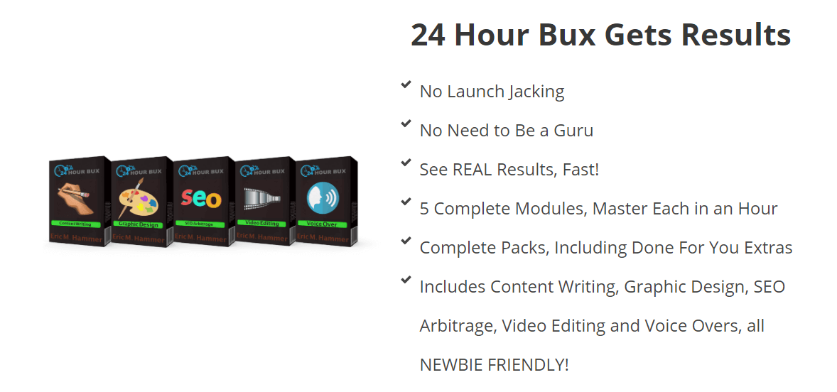 24-Hour-Bux-Benefits