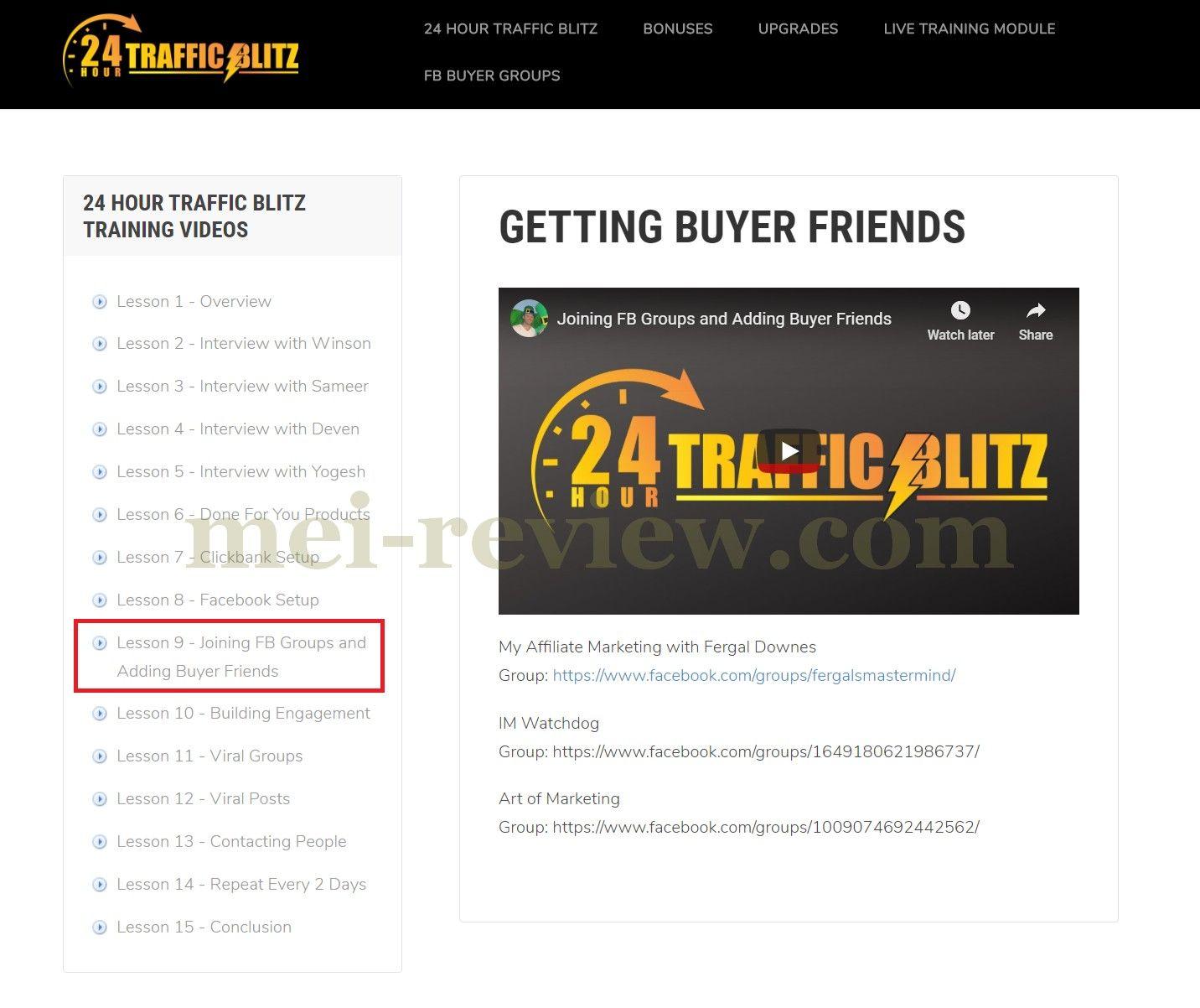 24-Hour-Traffic-Blitz-Joining-FaceBook