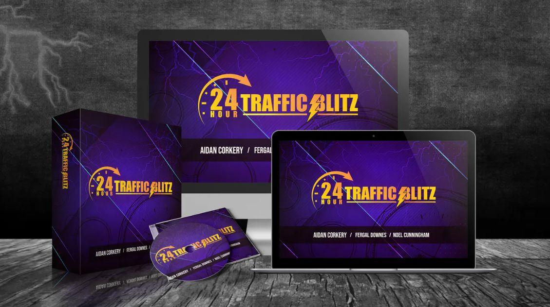 [Image: 24-Hour-Traffic-Blitz-Review.jpg]