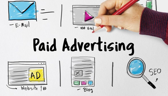 4 Paid Traffic Channels You Should Run For Affiliate Marketing