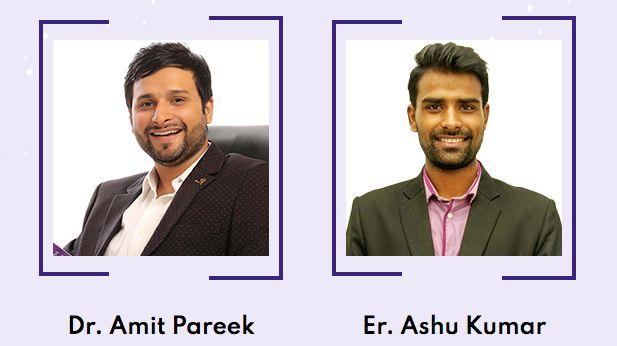 AcademyPro-Authors